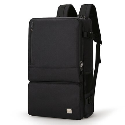 Рюкзак Mark Ryden MAGIC MR6656 (black)  Чорний