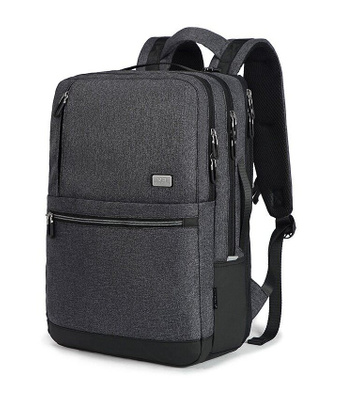 Рюкзак Mark Ryden LATTO MR_6615 (black)  Чорний